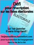 medium_Jeunes_libres_defi_listes_electorales.jpg