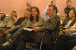 medium_Quitterie_Delmas_Francois_Bayrou.jpg
