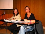 medium_Quitterie_Delmas_et_Virginie_Votier_Jeunes_Libres_Siege_UDF_Lancement_campagne.JPG