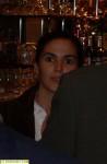 medium_femmesRepblog1.jpg