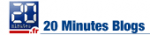 medium_logo20minutesblogs.8.png