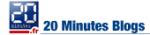 medium_logo20minutesblogs.png