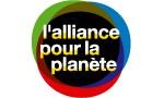 medium_logo_alliance.jpg