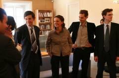 Jp Jouyet, Jules, Natasha, QD.jpg