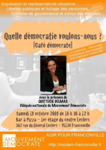 cafe-democrate-20081018.jpg