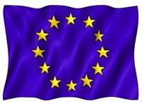 drapeaueurope.jpg